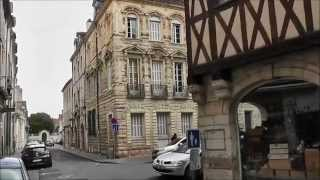 Dijon France  city pictures gallery : Dijon, France