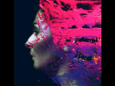 Tekst piosenki Steven Wilson - Hand. Cannot. Erase. po polsku