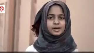 anak kecil suara merdu sholawat hasbi robbi jalallah versi india zaman new