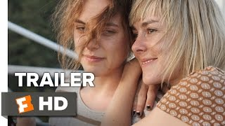 Nonton Lovesong Official Trailer 1  2017    Jena Malone Movie Film Subtitle Indonesia Streaming Movie Download
