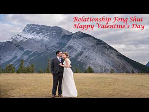 Relationship Feng Shui intro