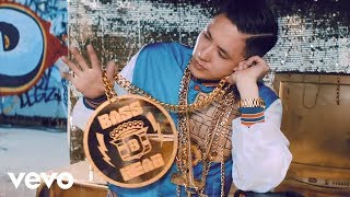 Far East Movement - Turn Up The Love ft. Cover Drive - YouTube