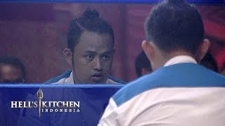 Video EP08 PART 4 - Hell's Kitchen Indonesia MP3, 3GP, MP4, WEBM, AVI, FLV Mei 2019