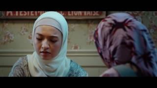 Nonton Surga Yang Tak Dirindukan 2   Official Trailer Film Subtitle Indonesia Streaming Movie Download