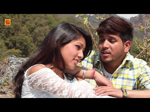 Video Latest@2017 Full HD Garhwali ठम ठम तेरु हिटणुTham Tham Si Teru Hitanu Singer  Krishna Nautiyal download in MP3, 3GP, MP4, WEBM, AVI, FLV January 2017