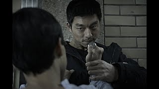 Nonton Brutal Fight Scene From Korean Movie Film Subtitle Indonesia Streaming Movie Download