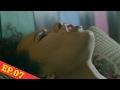 Wat D Shaq  Crime Diaries  Episode 7  A True Crime Story
