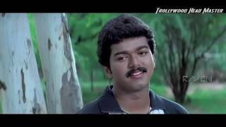 Video Thalapathy Mashup - Valentines Day Special download in MP3, 3GP, MP4, WEBM, AVI, FLV January 2017