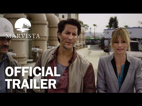 10.0 Earthquake - Official Trailer - MarVista Entertainment