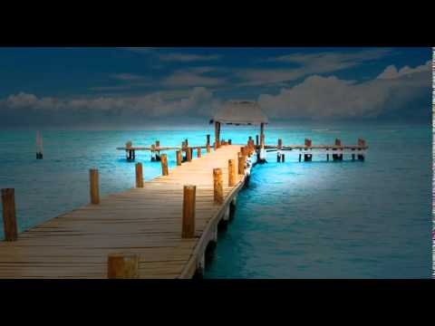 3 HOURS Relax Ambient Music | Wonderful Playlist Lounge Chillout | New Age [FULL EPİSODE]