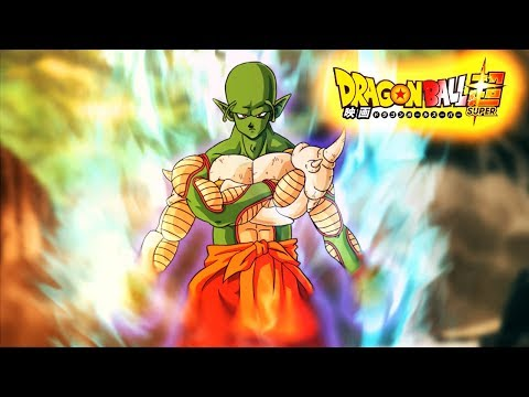 *NEW* Toriyama JUST REVEAL TRUTH On Dragon God Zalama! Dragon Ball Super Movie?Beyond the Omni King?
