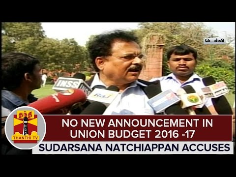 No-New-Announcements-in-Union-Budget-2016-01-03-2016