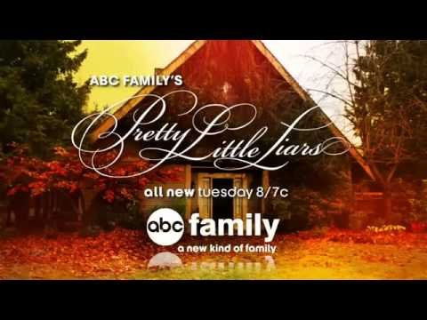 Pretty Little Liars Season 4 Episode 8 Preview The Guilty Girl's Handbook HD