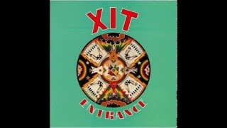Download Lagu Xit - Forever Or Not At All Mp3