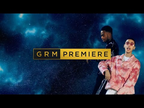 Geko x Not3s – Will Smith [Music Video] | GRM Daily