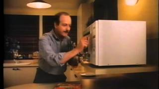 This video is about McCain Microwave Pizza