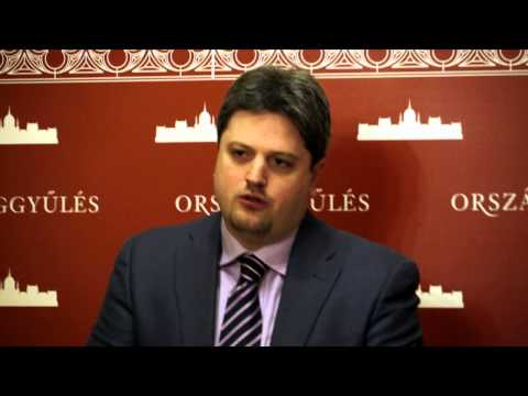 Alkotmányellenes a Fidesz javaslata