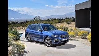 Chi tiết BMW X3 2018 với nhiều cải tiến mới đáng chú ýhttps://xehay.vn/bmw-chinh-thuc-ven-man-x3-2018-voi-nhieu-cai-tien-dang-chu-y.htmlFanpage: http://facebook.com/xehayFacebook HÙNG LÂM: https://web.facebook.com/tonypham.xehayChương trình XE HAY phát sóng duy nhất trên kênh FBNC vào lúc:21h00 CHỦ NHẬT hàng tuần (phát chính)Thứ 2: 18h30Thứ 3, 6: 21h30Thứ 4, 5: 17h30Thứ 7: 18h00Liên hệ: noidung@xehay.vn