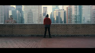 Thumbnail for YONAS  — Hello (Remix)