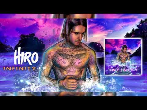 HIRO - IDEGENEK | OFFICIAL AUDIO |
