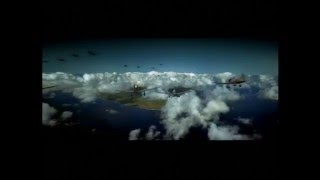 Trailer Pearl Harbor E Filme HD Dublado.avi