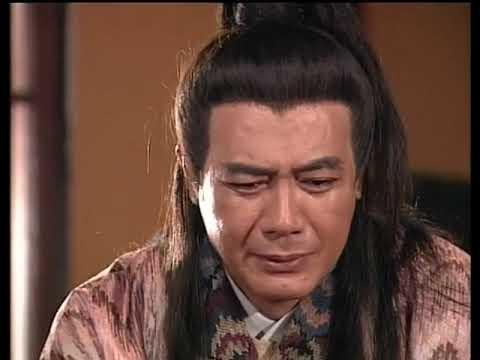 Bao Thanh Thiên 32/80 (tiếng Việt), DV chính: Địch Long, Huỳnh Nhật Hoa; TVB/1995 - Thời lượng: 45 phút.