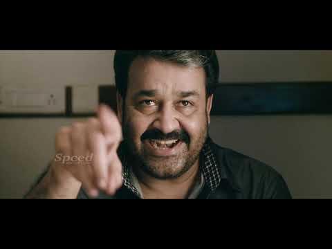 New Release Latest Tamil Romantic Comedy Action Suspense Thriller Full Movie | Tamil Romantic Movie