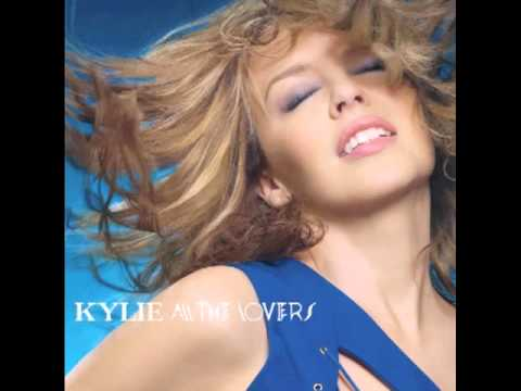 All The Lovers (XXXchange Remix) - Kylie Minogue