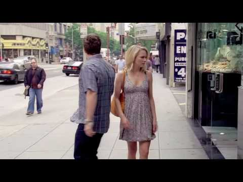 "Coors Light 2010 Commercial ""Beer Window Shopping"""