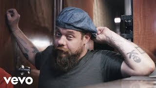 Nathaniel Rateliff & The Night Sweats Wasting Time soul music videos 2016