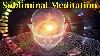 Download subliminal MP3 track - https://www.vortex-success.com/downloads/subconscious-mind-training/ Remove subconscious blockages - Life is meant to be grea...