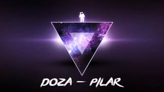 Download Lagu Doza - Pilar Mp3
