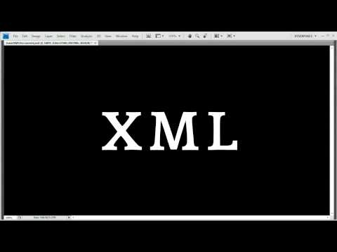Video [HD] How to write a simple XML document: Tutorial download in MP3, 3GP, MP4, WEBM, AVI, FLV January 2017