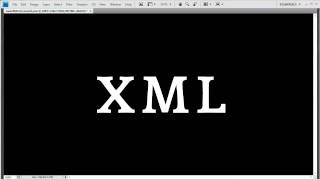 [HD] How To Write A Simple XML Document: Tutorial