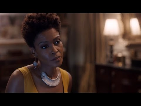 Greenleaf Season 5 Ep 3