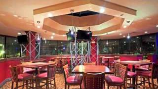 Rockland (MA) United States  city pictures gallery : Holiday Inn Rockland- Rockland, Massachusetts