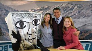 Inside Durango News: Future Olympians, Durango Dollars & Fish Tacos 12-11-14