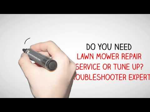 Toro Engine Repair Shop Denver – Call 720-343-9881