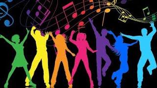 Guragigna Dance - Ethiopian Music - HiFi