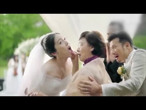 Audi China apologizes for controversial ad that likens women to used cars