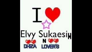 Download Video Elvy Sukaesih ~ TAK MUNGKIN MP3 3GP MP4