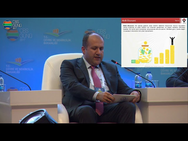 2. Panel Cemil Sağıroğlu (30 Kasım 2017)