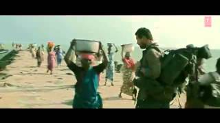 Nonton Maula Sun Le Re Full Video Song Hd New   Madras Cafe 2013  Latest Romantic Song On Youtube Film Subtitle Indonesia Streaming Movie Download