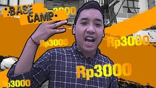 Video Warnet Murah Tapi Nggak Murahan! - Basecamp Episode 3 : TNC Cybercafe Kemanggisan MP3, 3GP, MP4, WEBM, AVI, FLV Februari 2019