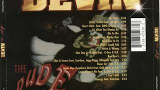 Devin The Dude Ft. KB - Show Em'