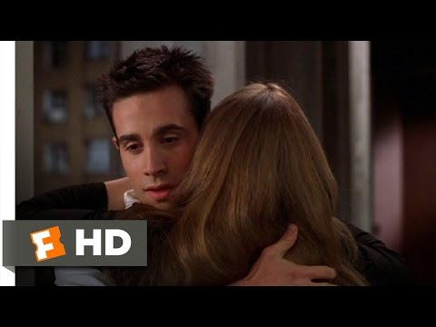 Down to You (9/12) Movie CLIP - Central Park Love (2000) HD