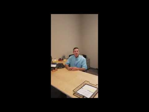 Blue Fox Team video part 2