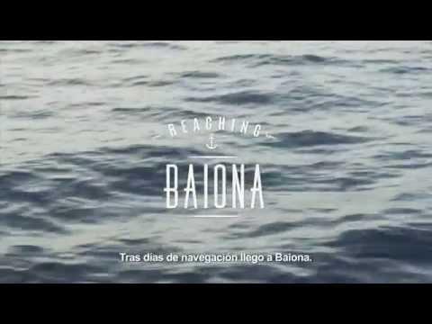 Turismo Baiona (versión española)