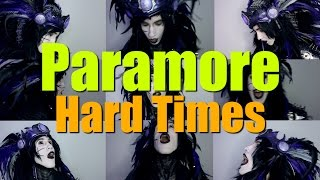 download lagu download musik download mp3 Paramore -  Hard Times (Acapella)