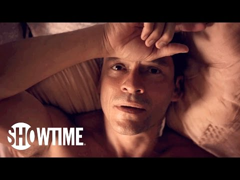 The Affair Season 3 (Promo 'This Season')